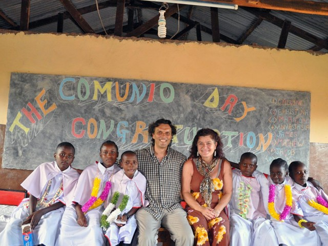 rose-education-centre-barikiwe