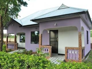 Rose Education Centre Office