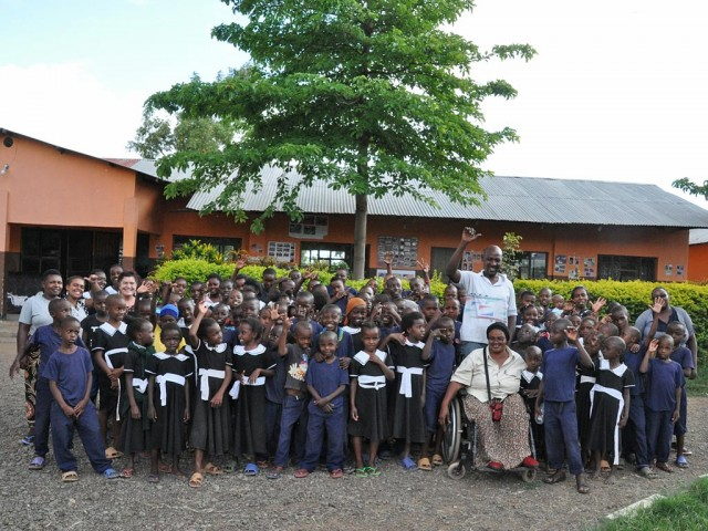 rose-education-centre-siku-ya-leo