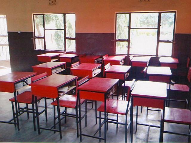 rose-education-centre-vifaa