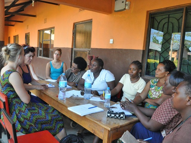 rose-education-kongamano-la-walimu