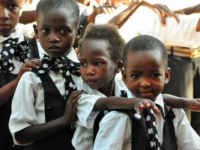 rose-education-school-uniforms