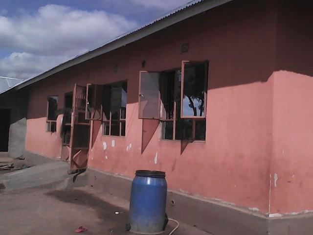 rose-education-centre-bweni