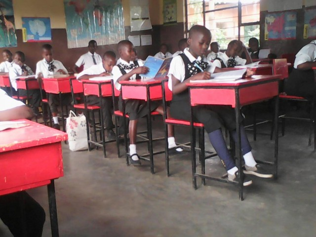 rose-education-centre-darasani