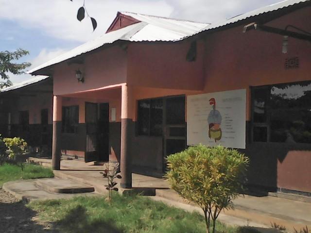 rose-education-centre-jengo-la-shule