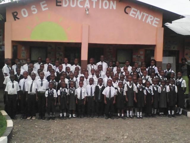 rose-education-centre-mstarini