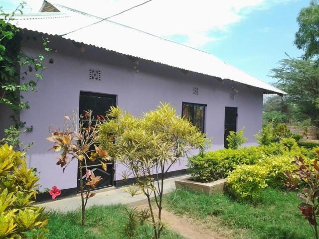 rose-education-centre-nyumba-ya-walimu