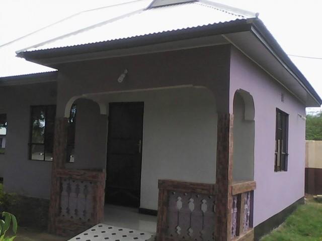 rose-education-centre-ofisi-ya-walimu